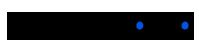 logo_bmb_sm
