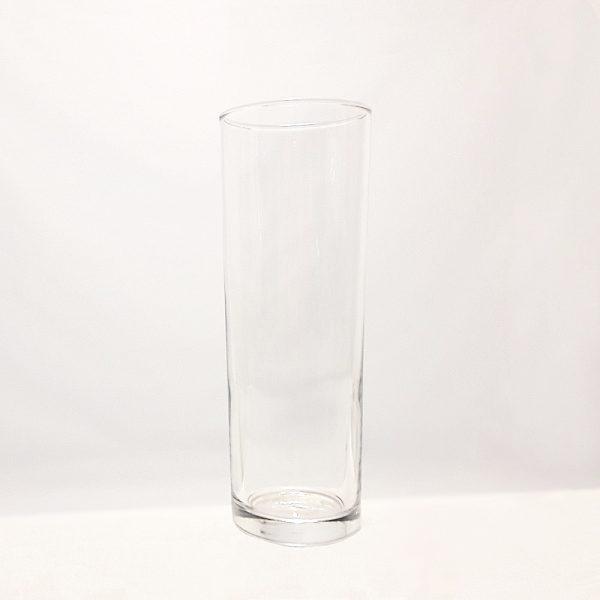 vaso tubo