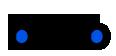 logo_lloguers_bmb