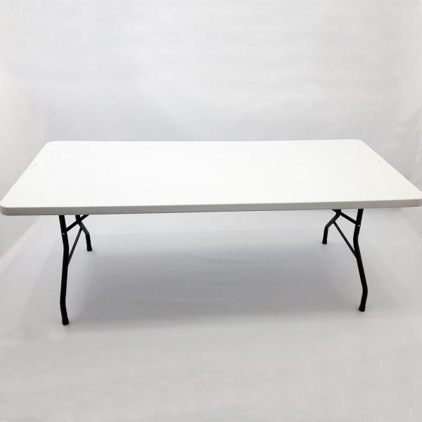 taula recta 2 x 0,9