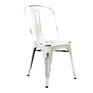 cadira tolix