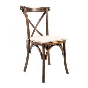 cadira crossback