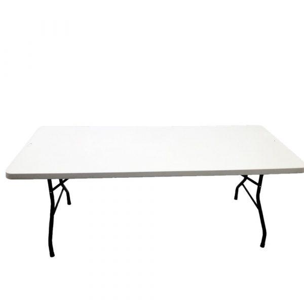 mesa recta 2 x 0,9